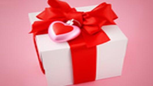 valentine_gift_box_140.jpg