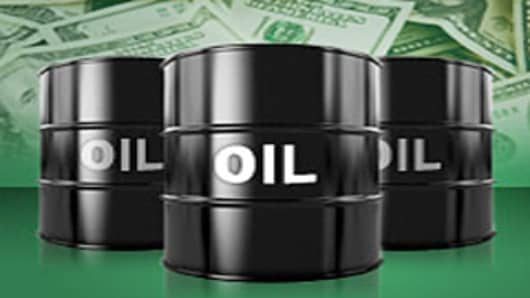 oil_barrel_money_240.jpg