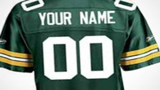 nfl_jersey_your_name_200.jpg