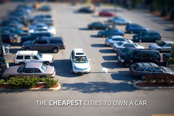 SS_The_Cheapest_Cities_To_Own_A_Car_Cover.jpg