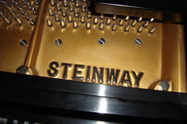 mcLeans_steinway_piano_450.jpg