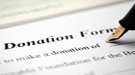 charity_donation_form_140.jpg