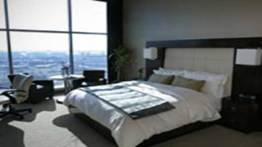 hotel_room_200.jpg
