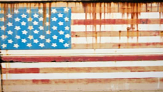 rusted_us_flag_200.jpg