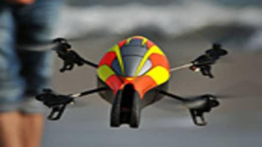 parrot_drone_140.jpg