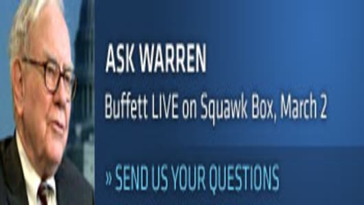 wbw_ask_warren_2011_badge.jpg
