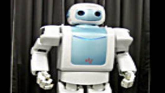 robot_140.jpg