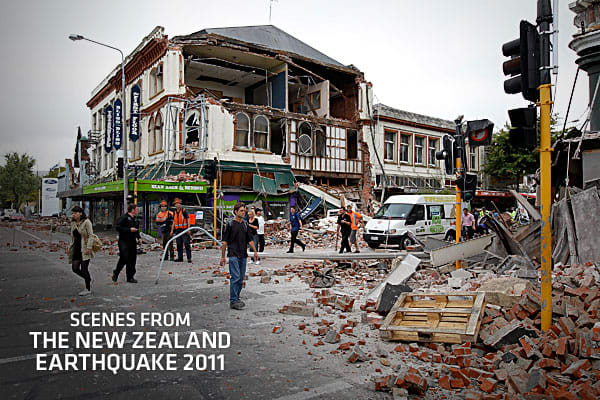 CNBC_New_Zealand_quake_2011_cvr.jpg