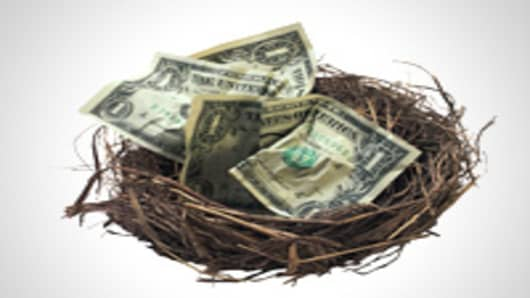 nest_dollar_bill_200.jpg