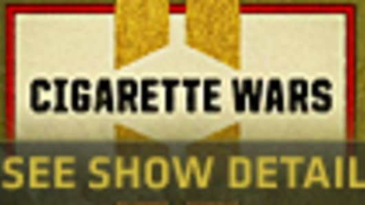 cigwars_badge.jpg