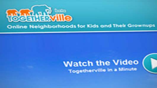 Togetherville