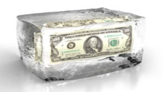 ice_block_money_200.jpg
