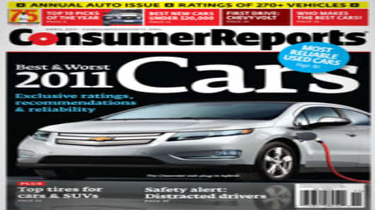 consumer_reports_2011_cover_200.jpg