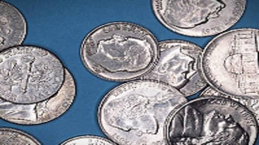 coins_nickels_dimes_200.jpg