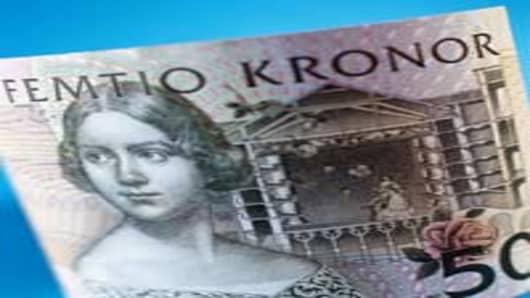 swedish_krona_200.jpg