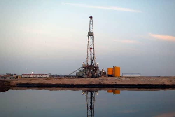 Crude production: 2.5 million barrels per day Daily crude exports to the US: 125,000 barrels Proven reserves: 101.5 billion barrels