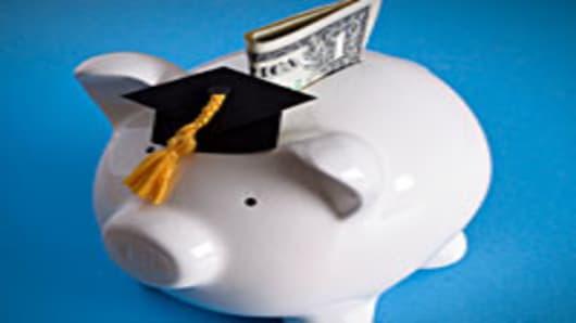 piggy_bank_college_money_200.jpg