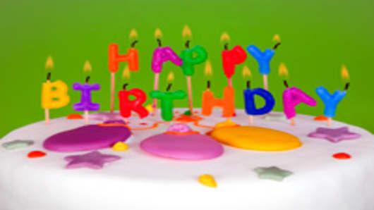 birthday_cake_200.jpg