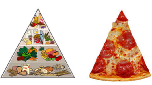 pizza-food-pyramid.jpg