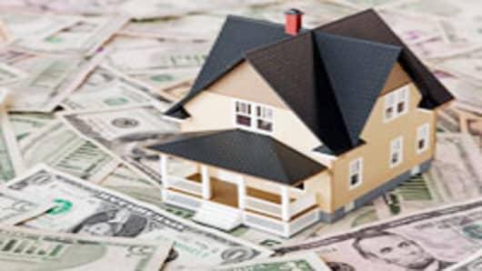 house_money_200.jpg