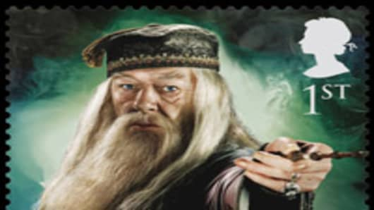 Dumbledore_small_200.jpg