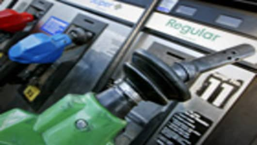 gas_pump_green_140.jpg