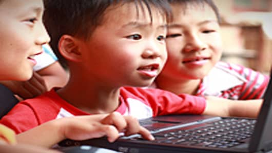 chinese_children_200.jpg