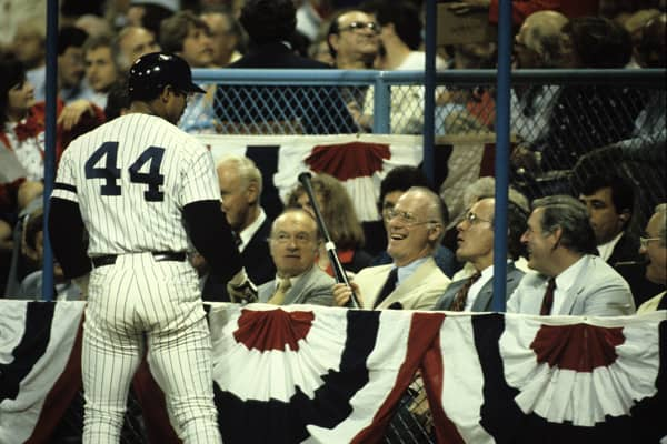 The 1981 Major League Baseball strike began on June 12. The issue was free agency, which had caused owners to offer lucrative contracts to star players in order to keep them. Owners decided they wanted to be compensated for players they lost to free agency, a move that would have cost the players considerable leverage. So rather than allow the owners to level the playing field, the players went on strike. The dispute was resolved on July 31, 50 days after the strike was called. In the final tall
