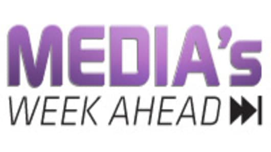 MEDIAS_WEEK_AHEAD_2_200.jpg