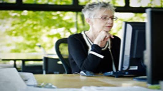 older_woman_working_200.jpg