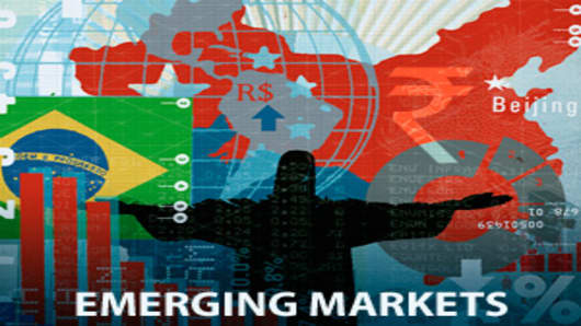 emerging_markets_300.jpg