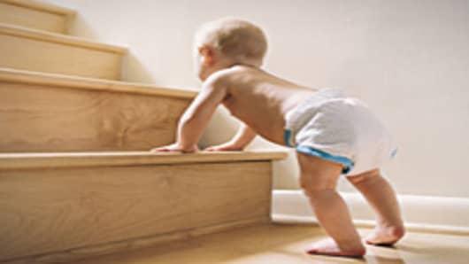 baby_steps_200.jpg