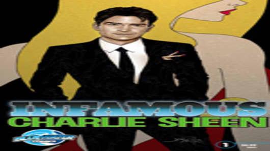 infamous_charlie_sheen_150.jpg