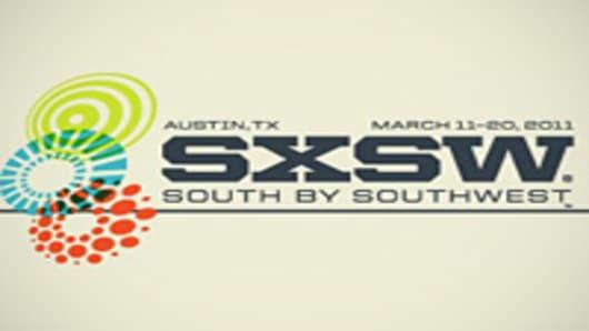 SXSW Festival 2011