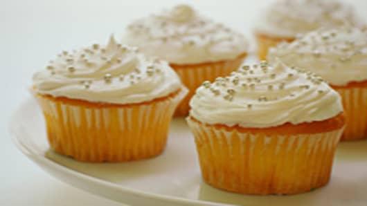 cupcakes_200.jpg