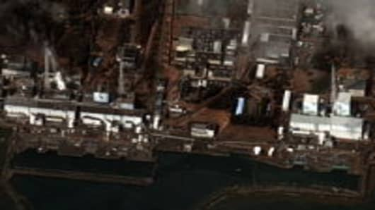 Fukushima Daiichi Plant_200.jpg