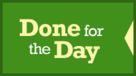 NN_done_for_day_grn_200b.jpg