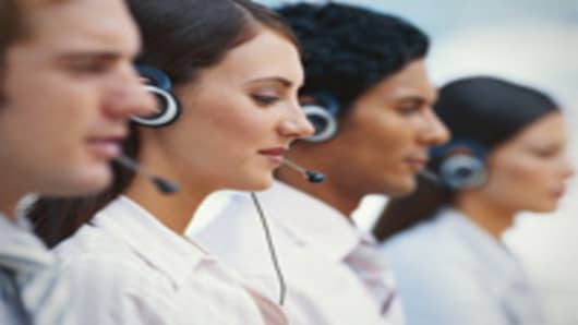 workers_call_center_200.jpg