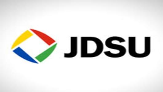 jdsu_logo_200.jpg