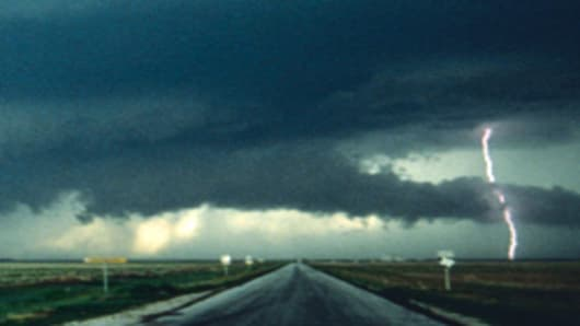 gathering_storm_250.jpg