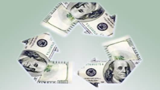 recycle_dollar_bills_200.jpg