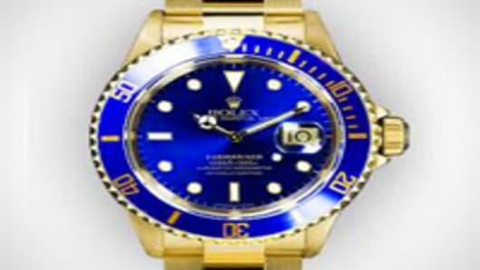 rolex_melore_jewelers_200.jpg
