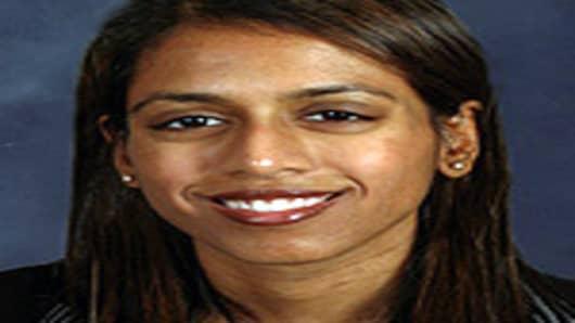 Sucharita Mulpuru, Forrester Research Principal Analyst