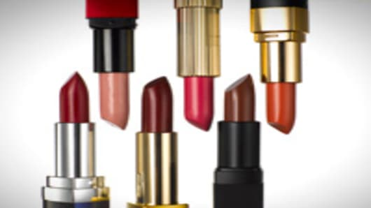 lipstick_200.jpg