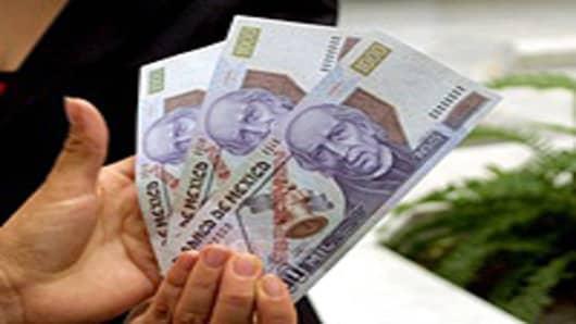Mexico_peso_200.jpg