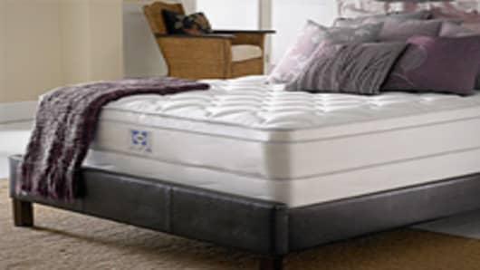 sealy_mattress_200.jpg