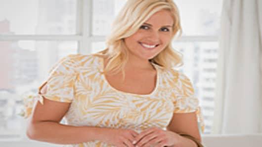 obese_pretty_woman_200.jpg