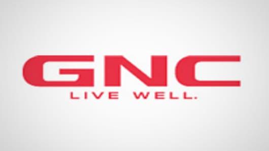 gnc_logo_200.jpg