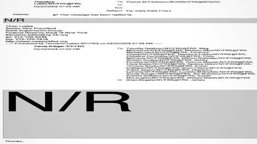 NETNET_fed_email_redacted_450.jpg