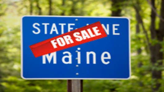 maine_for_sale_200.jpg